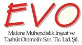 evo-logo-web-kucuk3