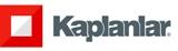 kaplanlar logo ve your world our world