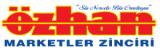 logoheader-300x100
