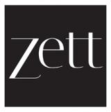 zett2