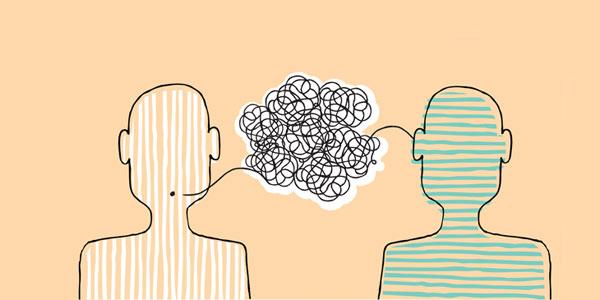 İletişimde Bir Artı: Ritmik Motivasyon